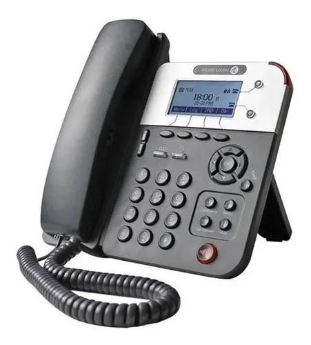 Aparelho telefônico ip