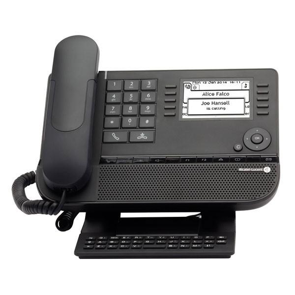 Aparelho telefonico ip sem fio