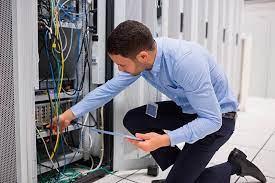 Assistencia tecnica pabx intelbras