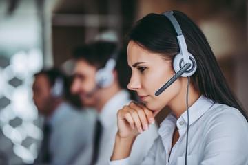 Locação de fone de ouvido