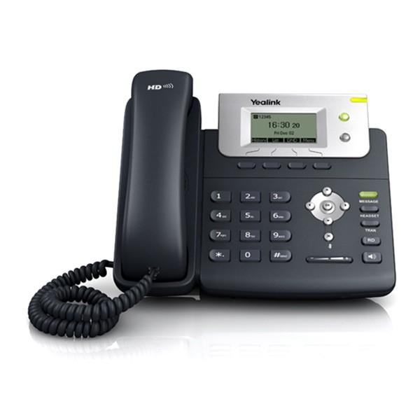 Locação de pa call center