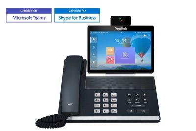 Maquinas de call center