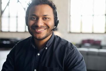 Melhor headset para call center