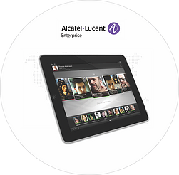 Alcatel Enterprise