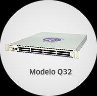 Modelos Q32