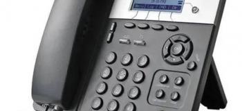Locação de infraestrutura call center